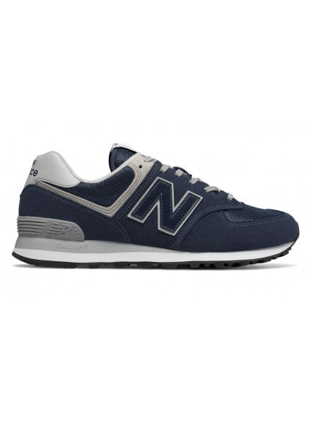 Zapatillas New Balance 574 Vintage