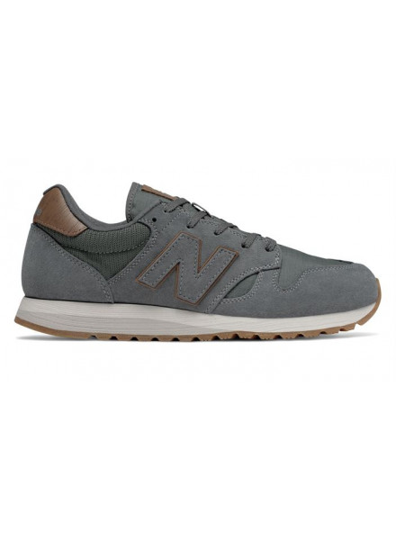 Zapatillas New Balance 520 Lifestyle Cg