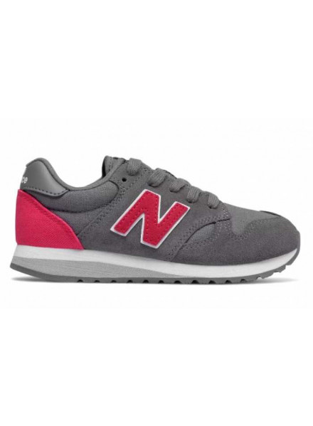 Zapatillas New Balance Lifestyle Cor