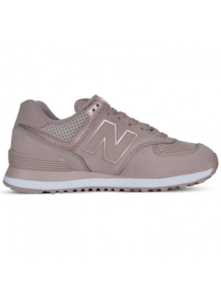 Zapatillas New Balance Lifestyle