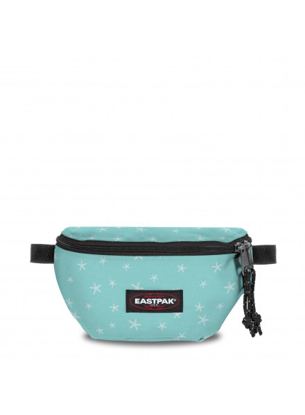 ESTUCHE EASTPAK Benchmark Sunday Grey