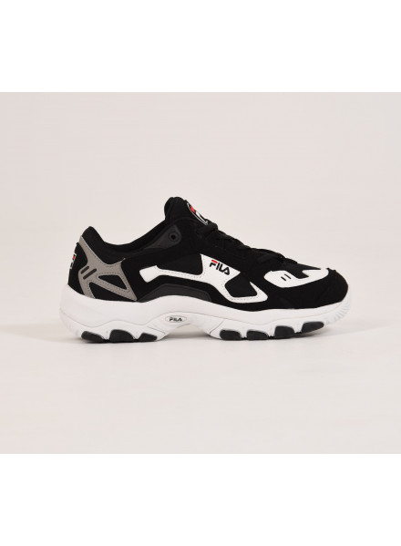Zapatillas Fila Contemporaty