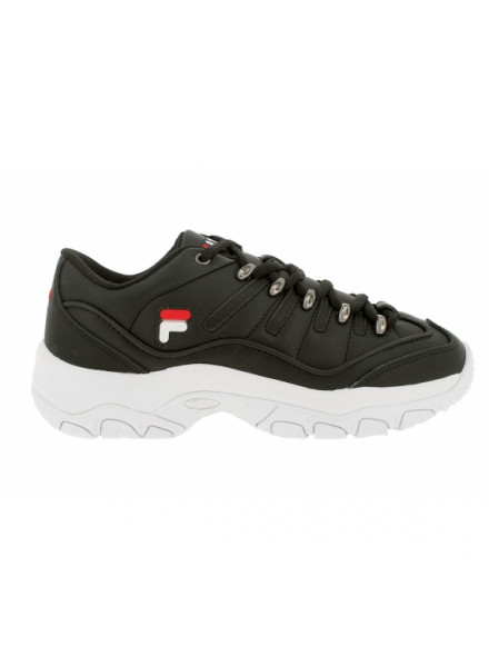 Zapatillas Fila Comtemporary