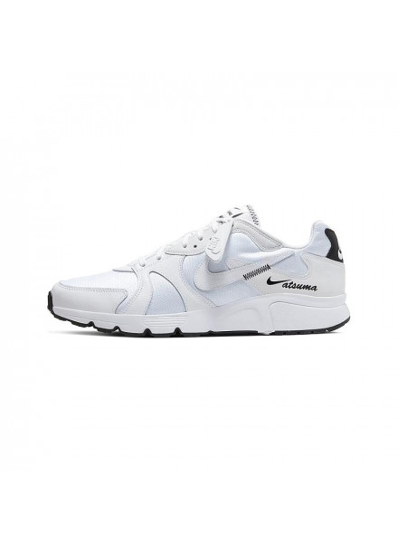 ZAPATILLA NIKE ATSUMA MEN'S