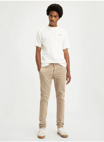 PANTALON LEVIS SLIM TAPER CHINO II