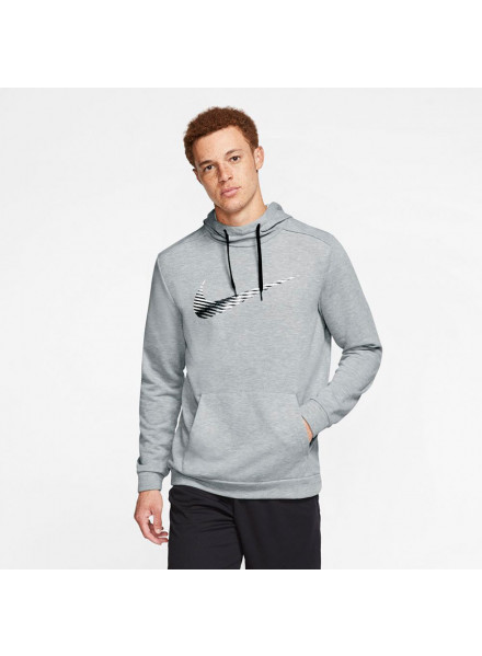 SUDADERA NIKE DRI-FIT MEN'S TRAININ