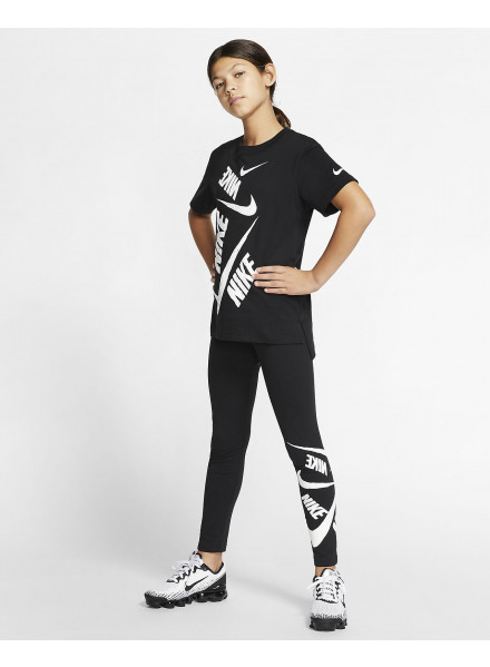 LEGGINGS NIKE SPORTSWEAR BIG KIDS