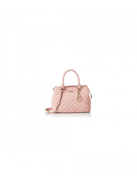 BOLSO GUESS MELISE LUXURY