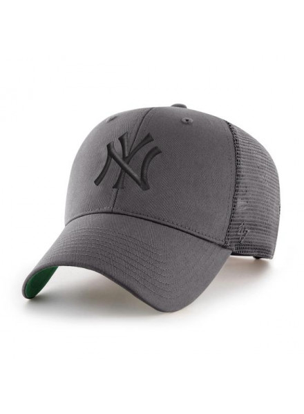 GORRA MVP 47 BRAND NEW YORK YANKEES BRANSON