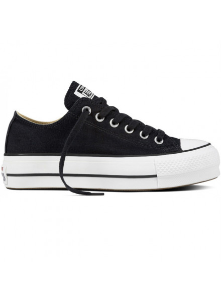 Zapatillas Converse Lift Ox