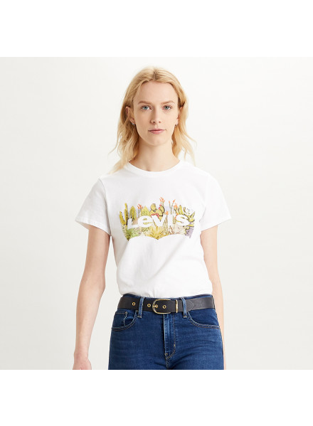 CAMISETA LEVIS THE PERFECT