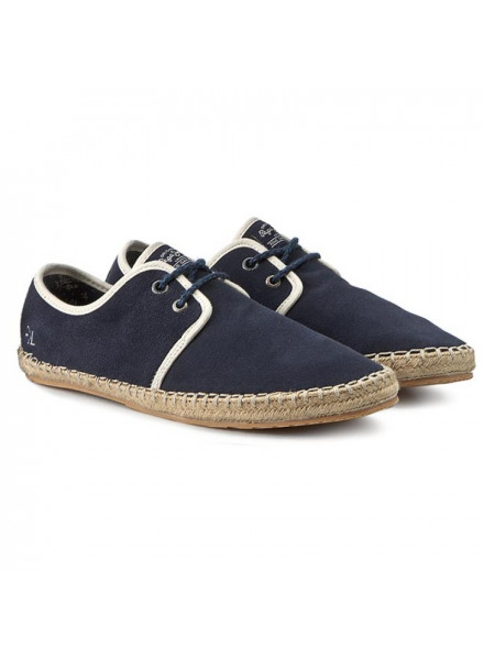 Zapatillas Pepe Jeans Tourist