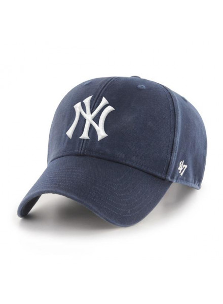 GORRA MVP 47 BRAND NEW YORK YANKEES LEGEND