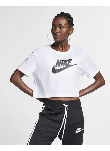CAMISETA NIKE ESSENTIAL WOMEN'S
