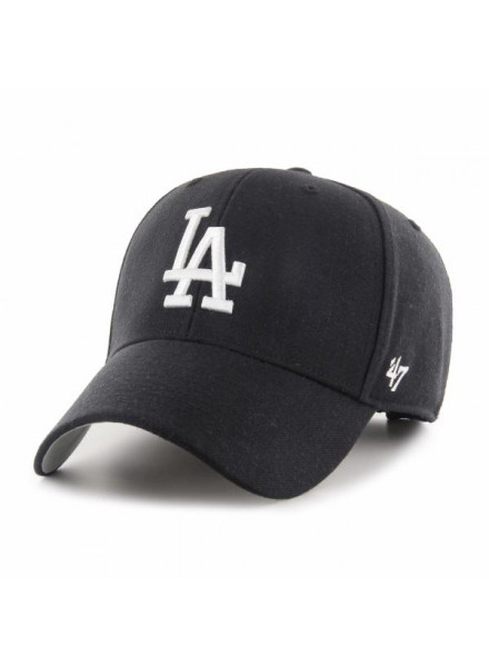 GORRA MVP 47 BRAND LOS ANGELES DODGERS