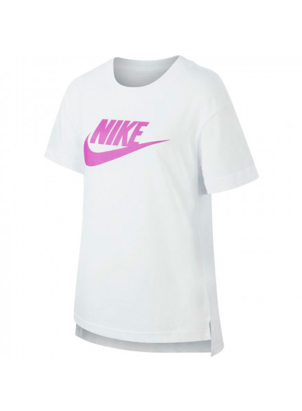 CAMISETA NIKE BIG KIDS