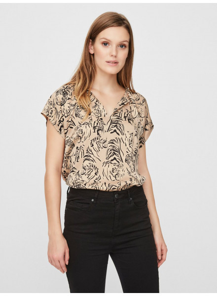 TOP VERO MODA KATE SL