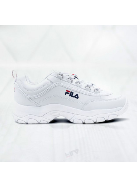 ZAPATILLA FILA STRADA LOW