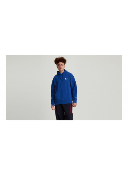 SUDADERA LEVIS SNOOPY RELAXED GRAPHIC