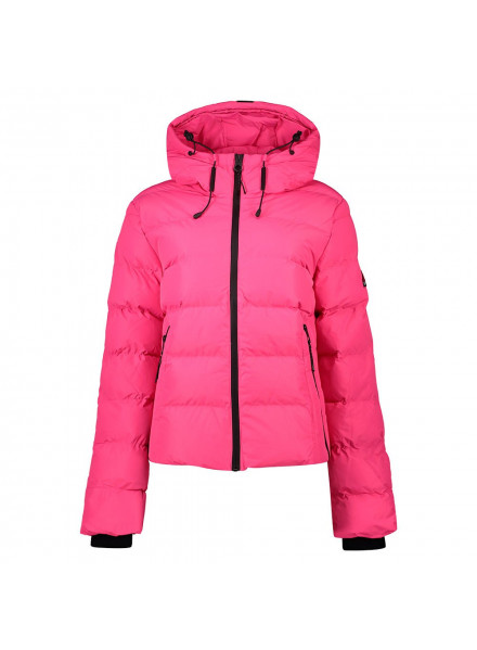 CHAQUETA SUPERDRY SPIRIT SPORTS PUFFER