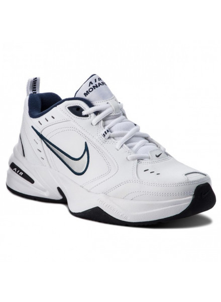ZAPATILLA NIKE AIR MONARCH IV MEN'S