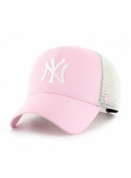 GORRA MVP 47 BRAND NEW YORK YANKEES FLAGSHIP