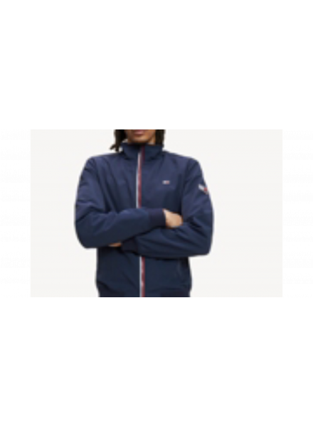 CHAQUETA TOMMY HILFIGER BOMBER