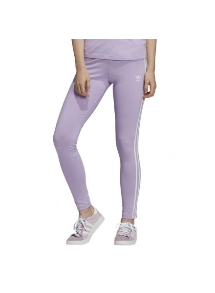Leggings Adidas 3 Str