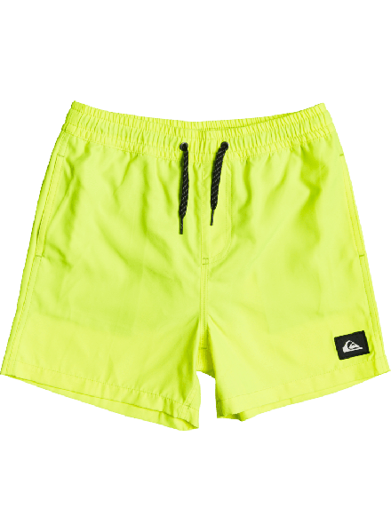 Short de Natación Quiksiler Everyday