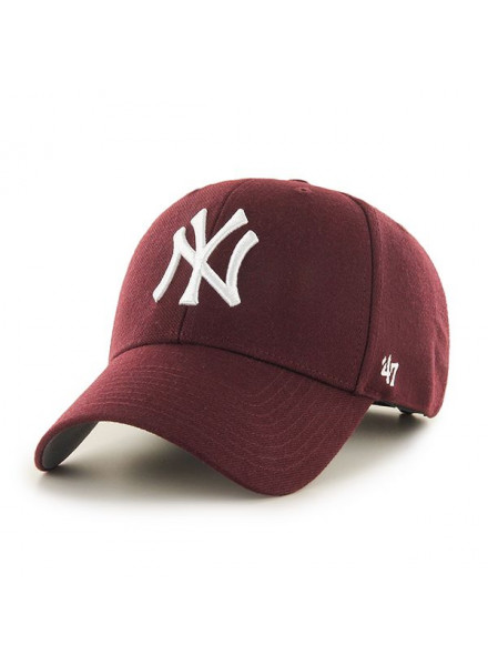 GORRA MVP 47 BRAND NEW YORK YANKEES