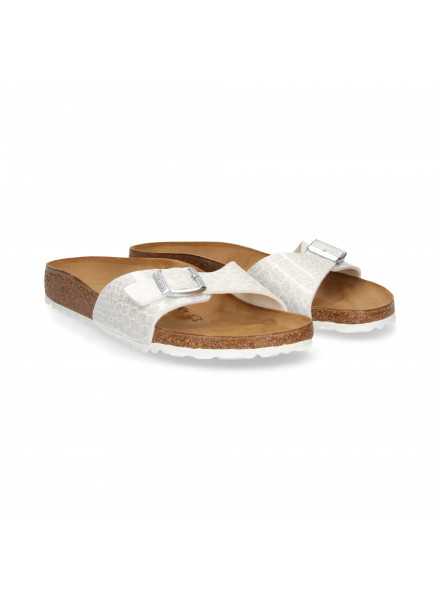Sandalias Birkenstock Madrid Bf Magic