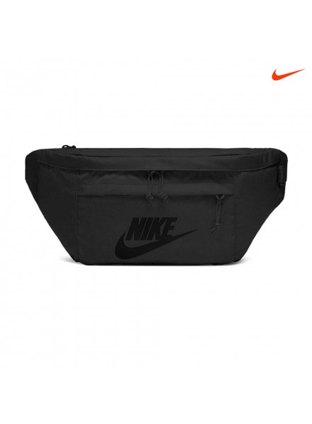 RÑONERA NIKE HIP PACK