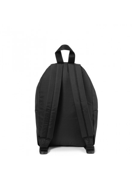 Mochila Eastpak Orbit 008