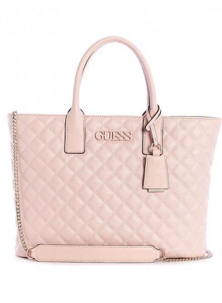 Bolso Guess Elliana Blush