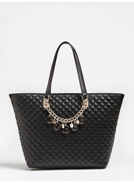 Bolso Guess Passion Black