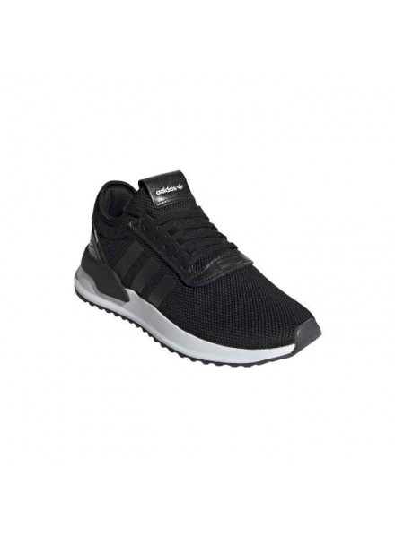 Zapatillas Adidas U Path X W