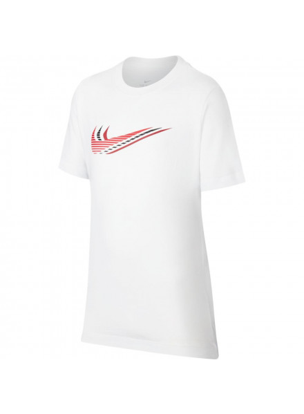 CAMISETA NIKE NSW JDI VERTICAL