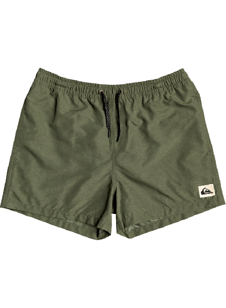 BAÑADOR QUIKSILVER BLOCK WOLLEY 15