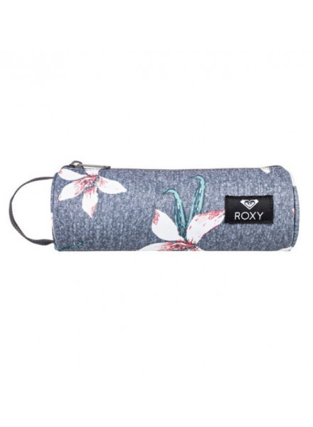 Estuche Roxy Off The Wall J Scsp Kpg6