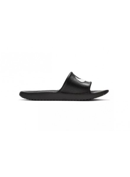 CHANCLA NIKE KAWA SHOWER MEN BLACK T42.5