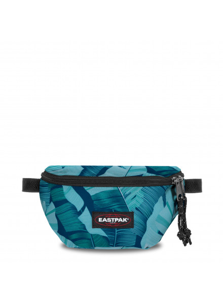 BOLSITO EASTPAK Buddy Black