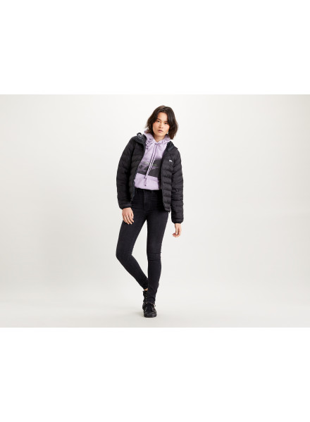 CHAQUETA LEVIS PANDORA PACKABLE