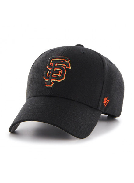 GORRA MVP 47 BRAND SAN FRANCISCO GIANTS