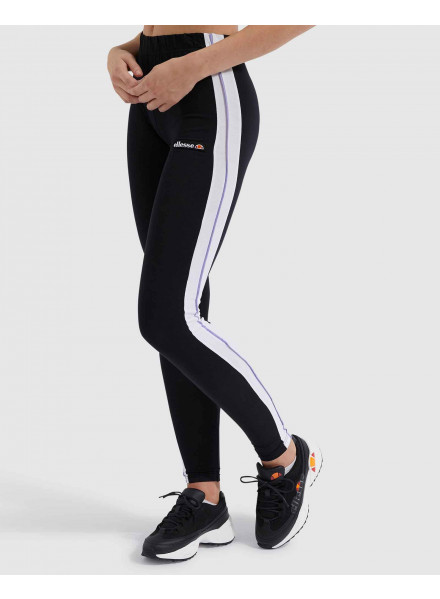 LEGGINGS ELLESSE SANDRA