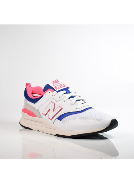 Zapatillas New Balance Kids Grade La