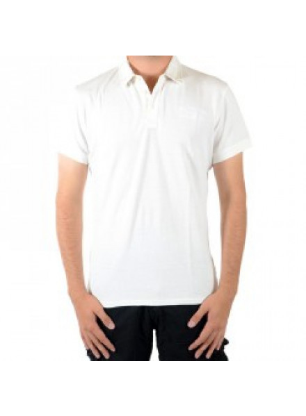 Polo Pepe Jeans Ernest