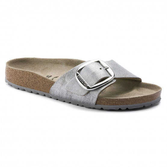 SANDALIA BIRKENSTOCK MADRID BB VL WAS
