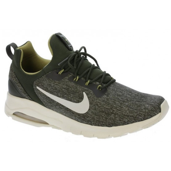 SABATILLAS NIKE AIR MAX MOTION RACER 300 VERDES HOME