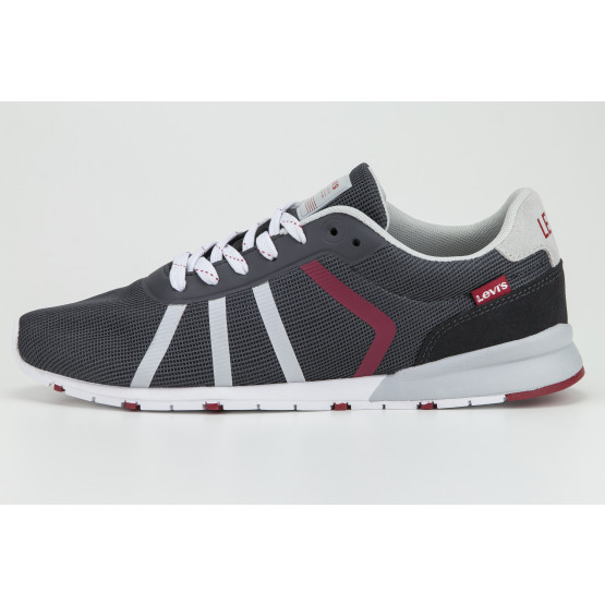 Zapatillas Levis Almayer Jogger Home