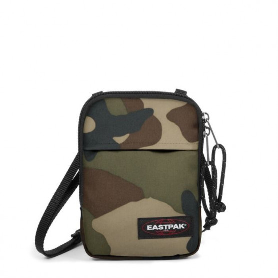 BOSSA EASTPAK BUDDY 181 HOME